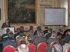 Ungarische Botschaft in Wien - Arbeitsmarktkonferenz im Rahmen der ungarischen EU-Ratspräsidentschaft