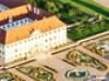 Aktualisierung der Internetseite www.schlosshof.at