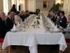 Wien – Österreichisch-ungarisches Bürgermeistertreffen