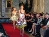 Wien – Modeschau auf der Botschaft der Republik Ungarn