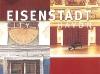 eisenstadt_cityofhaydn1