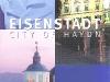 eisenstadt_cityofhaydn2