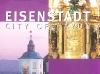 eisenstadt_cityofhaydn3