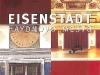 eisenstadt_haydnstadt_slo1