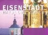 eisenstadt_haydnstadt_slo3
