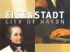 Eisenstadt – Haydnstadt – diverse Folder