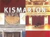 kismarton_haydnvarosa1