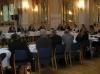 Wien – Österreichisch-ungarisches Regionalforum im Auftrag des Bundeskanzleramtes