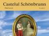 Übersetzung des Schlossführers für Schloss Schönbrunn
