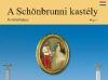 Übersetzung des aktualisierten Schlossführers für Schloss Schönbrunn