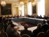 Ungarische Botschaft in Wien – Treffen österreichischer und ungarischer Bürgermeister